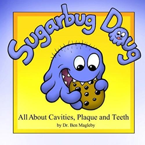 sugarbug-doug-book
